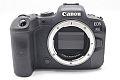 カシオ カメラケース ESC-210GY